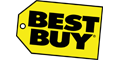 BestBuy Toy Catalog