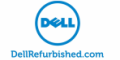 Dell Refurbished Black Friday