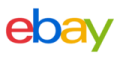 eBay Spring Black Friday