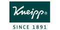 Kneipp Black Friday