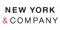 New York & Company Black Friday